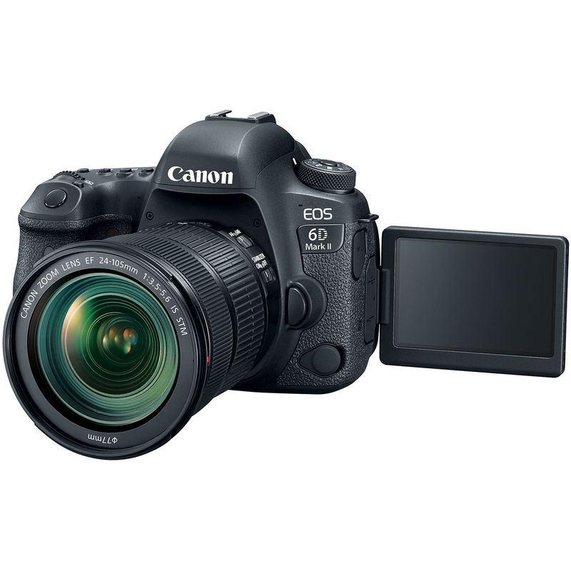 Canon-EOS-6D-Mark-II---24-105---5
