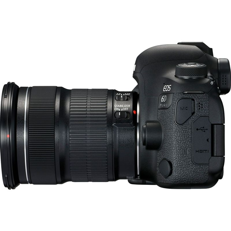 Canon-EOS-6D-Mark-II---24-105---1