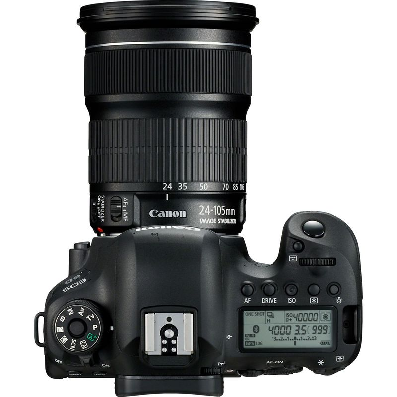 Canon-EOS-6D-Mark-II---24-105---2