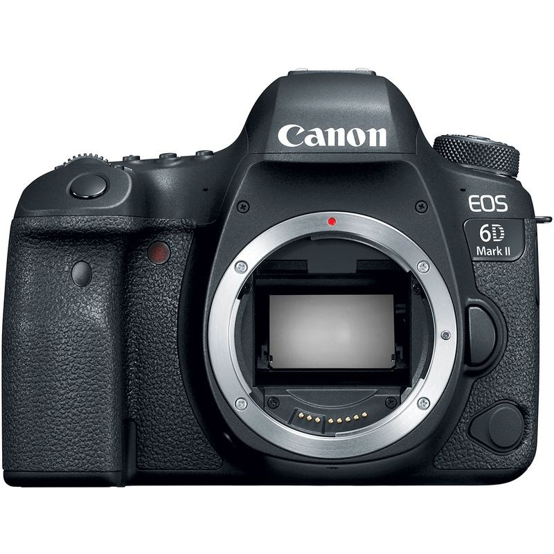 Canon-EOS-6D-Mark-II---24-105---8