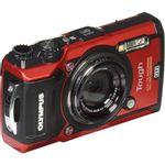 Olympus-TG-5-Red---7