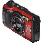 Olympus-TG-5-Red---8