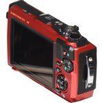 Olympus-TG-5-Red---10