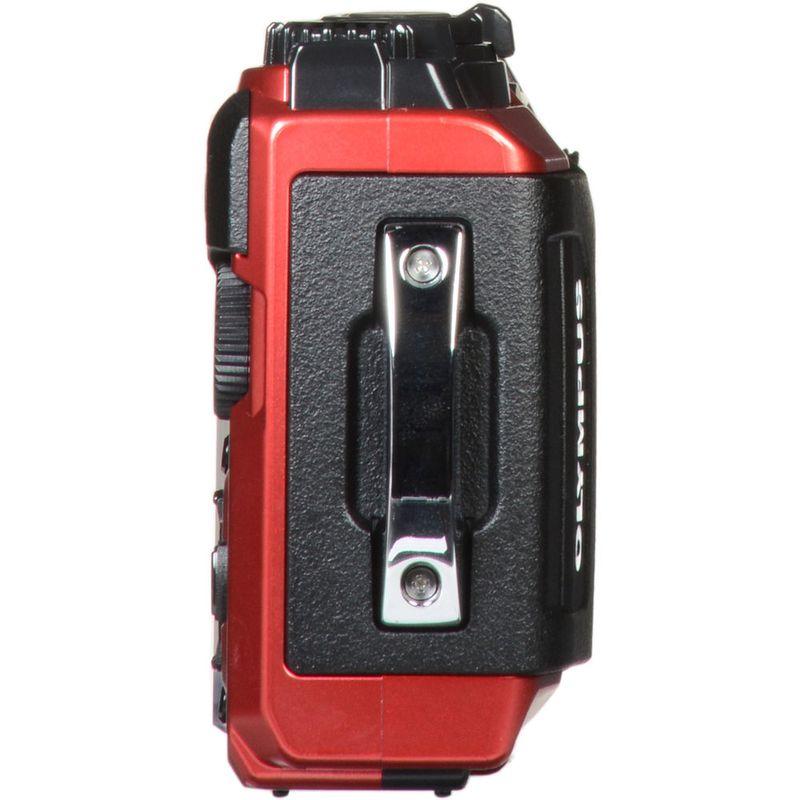 Olympus-TG-5-Red---5