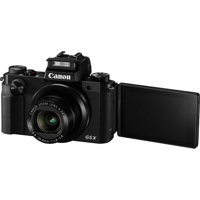 Canon-Powershot-G5X-5-fata-ecran45