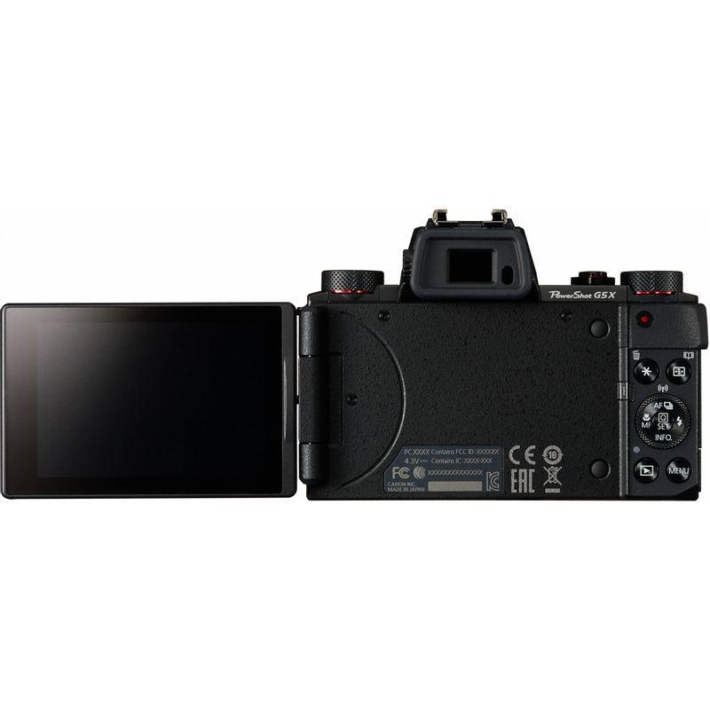 Canon-Powershot-G5X-7-spate-ecran
