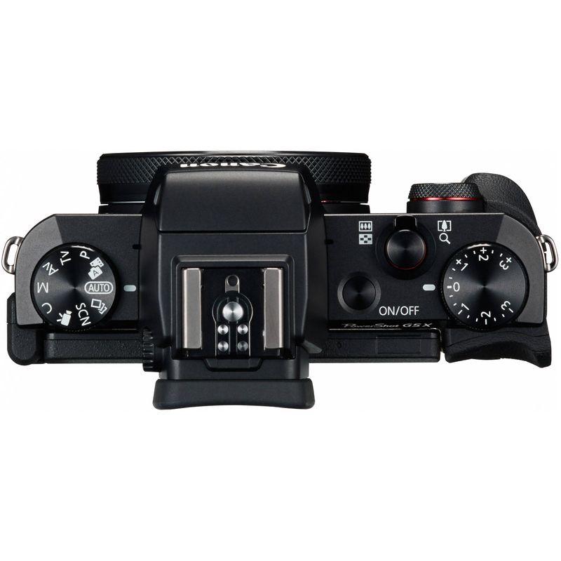 Canon-Powershot-G5X-9-sus