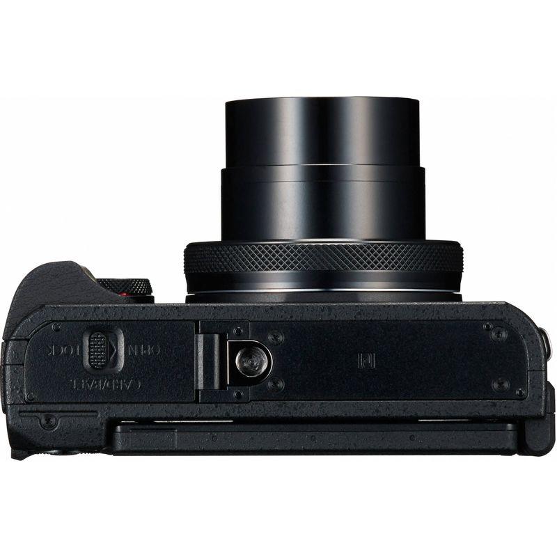 Canon-Powershot-G5X-10-jos
