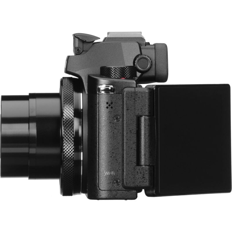 Canon-Powershot-G5X-12-lateral-st