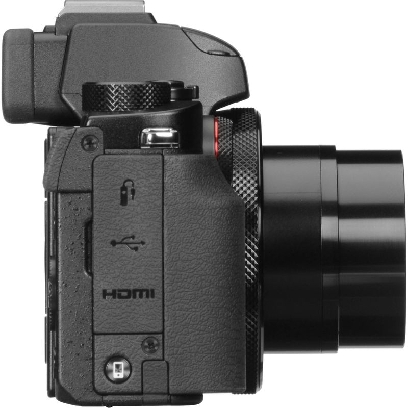 Canon-Powershot-G5X-15-lateral-dr