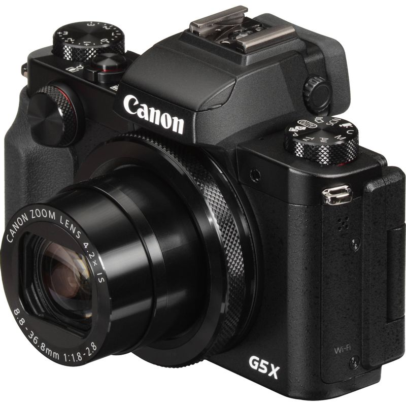 Canon-Powershot-G5X-17-fata-45-