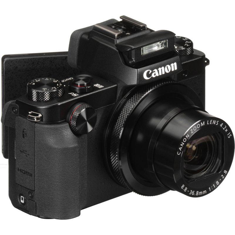 Canon-Powershot-G5X-16-fata-46-sus