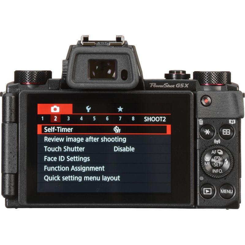 Canon-Powershot-G5X-18-spate-ecran