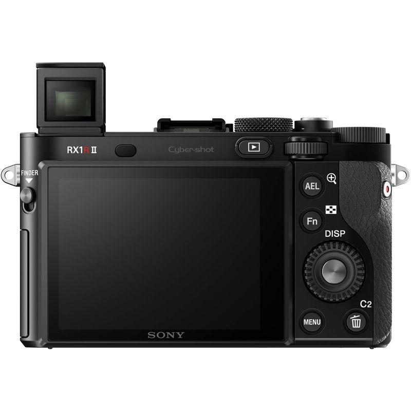 Sony-Cyber-shot-DSC-RX1R-II_8-spate-vizor