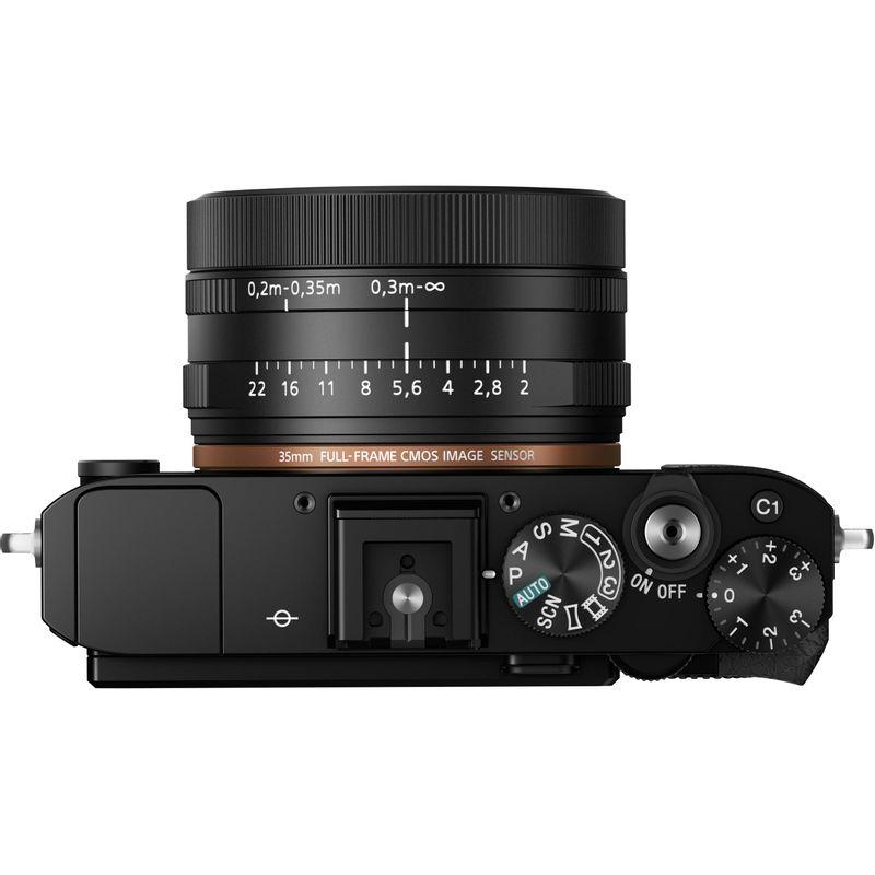 Sony-Cyber-shot-DSC-RX1R-II_1-sus