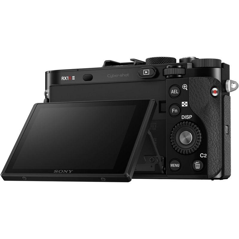 Sony-Cyber-shot-DSC-RX1R-II_4-spate-45-dreapa2