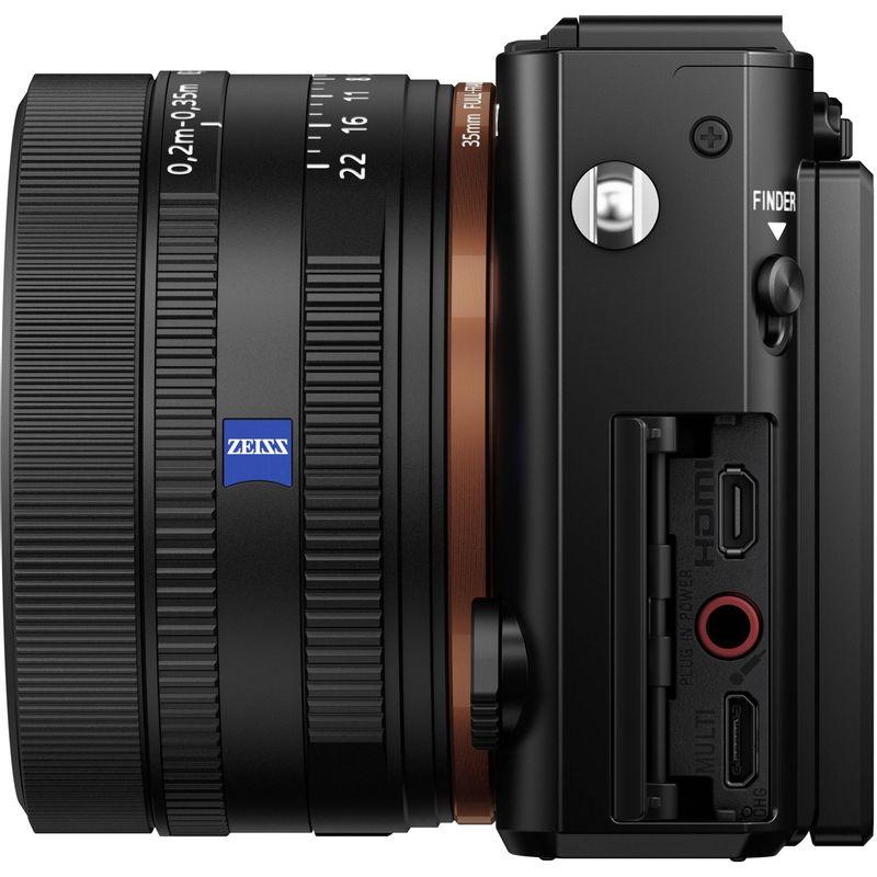Sony-Cyber-shot-DSC-RX1R-II_6-lateral-stanga