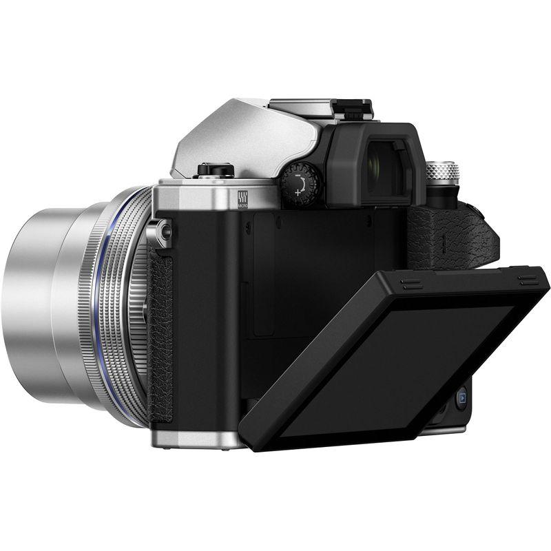 Olympus-OM-D-E-M10-Mark-II-kit-14-42-silver--11-