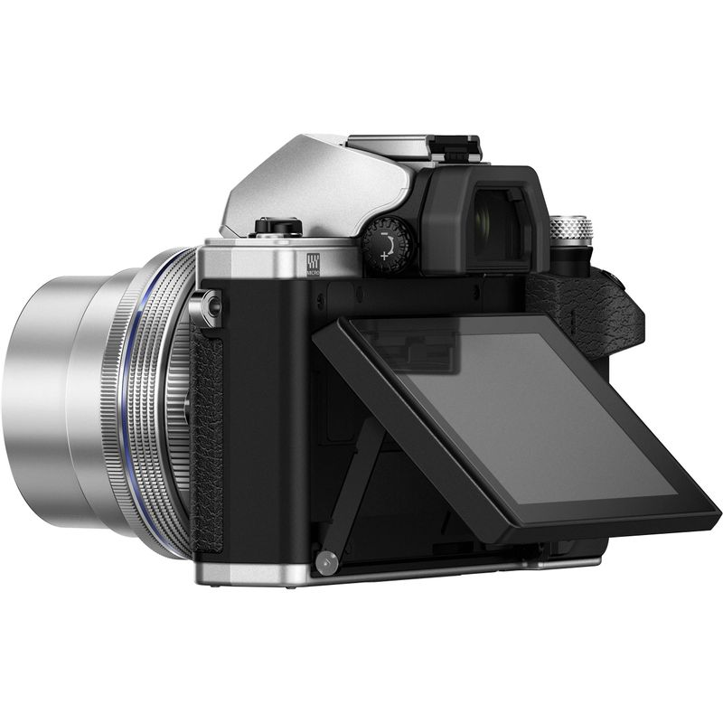 Olympus-OM-D-E-M10-Mark-II-kit-14-42-silver--12-