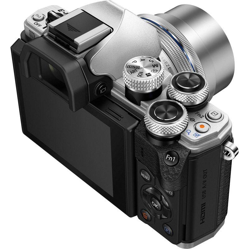Olympus-OM-D-E-M10-Mark-II-kit-14-42-silver--15-