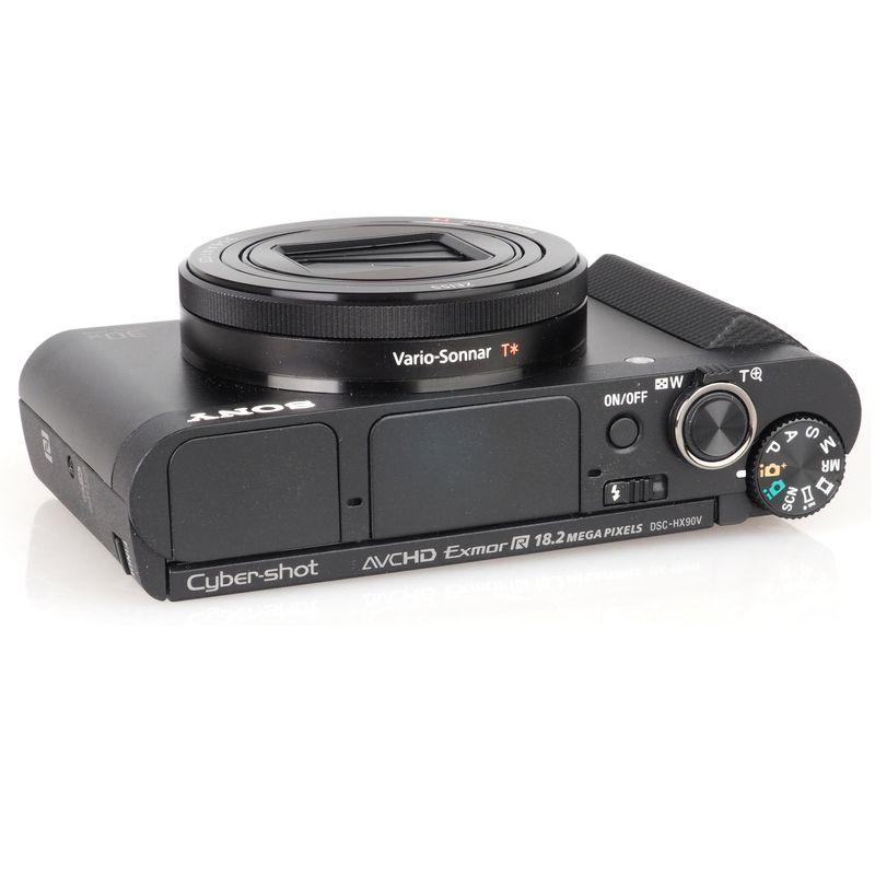 Sony-DSC-HX90V--4--1-