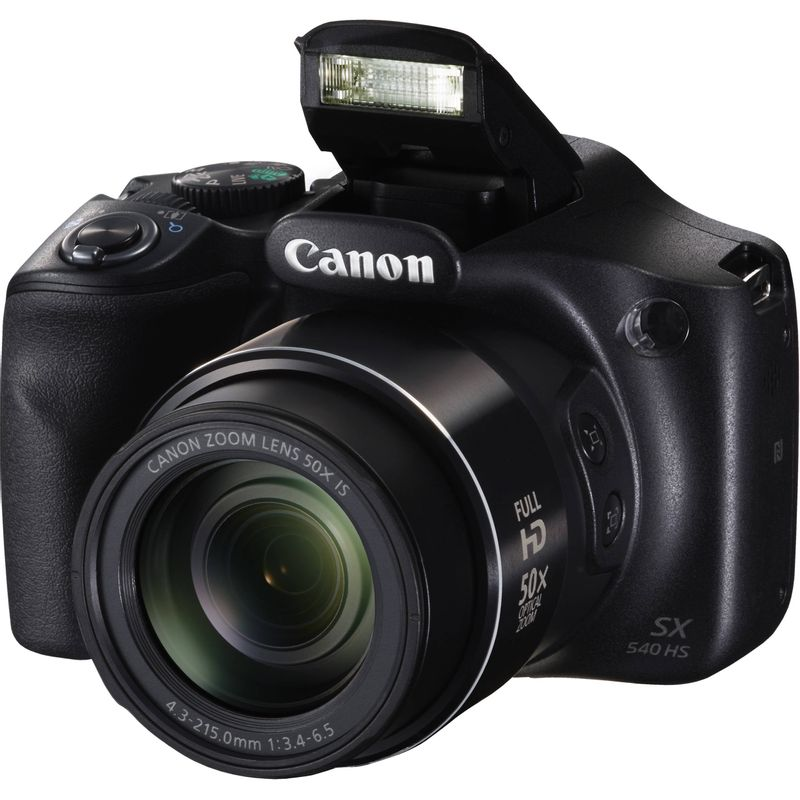 Canon-PowerShot-SX540-HS_1-fata-45-stanga