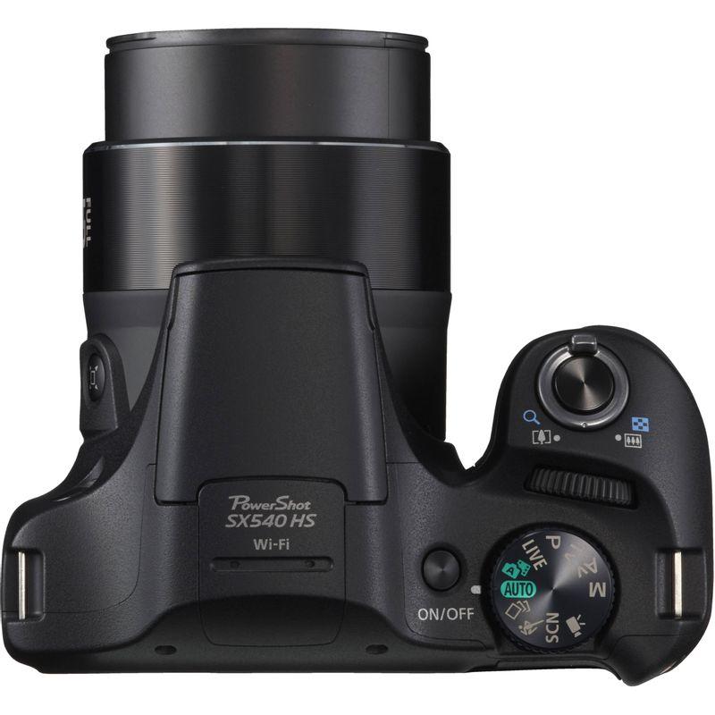 Canon-PowerShot-SX540-HS_2-sus