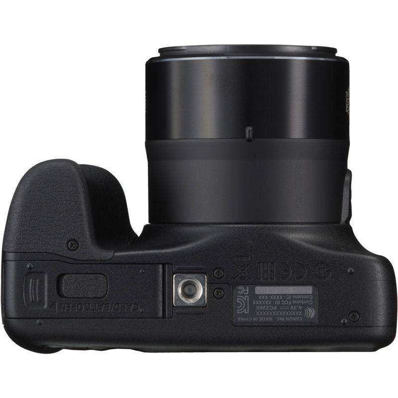 Canon-PowerShot-SX540-HS_3-jos