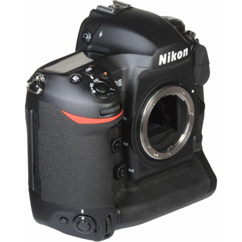 Nikon-D5-lateral-d-fata