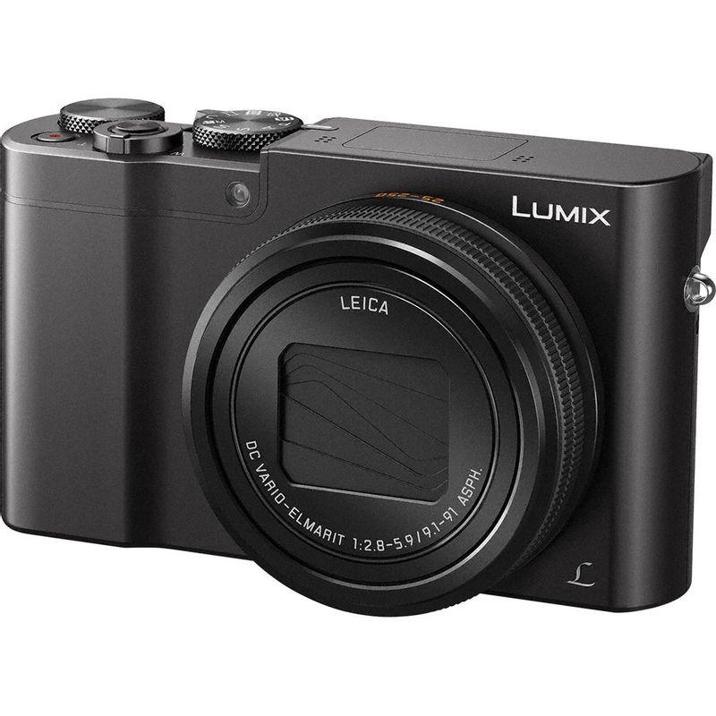 Panasonic-Lumix-DMC-TZ100-4-lateral-stanga1
