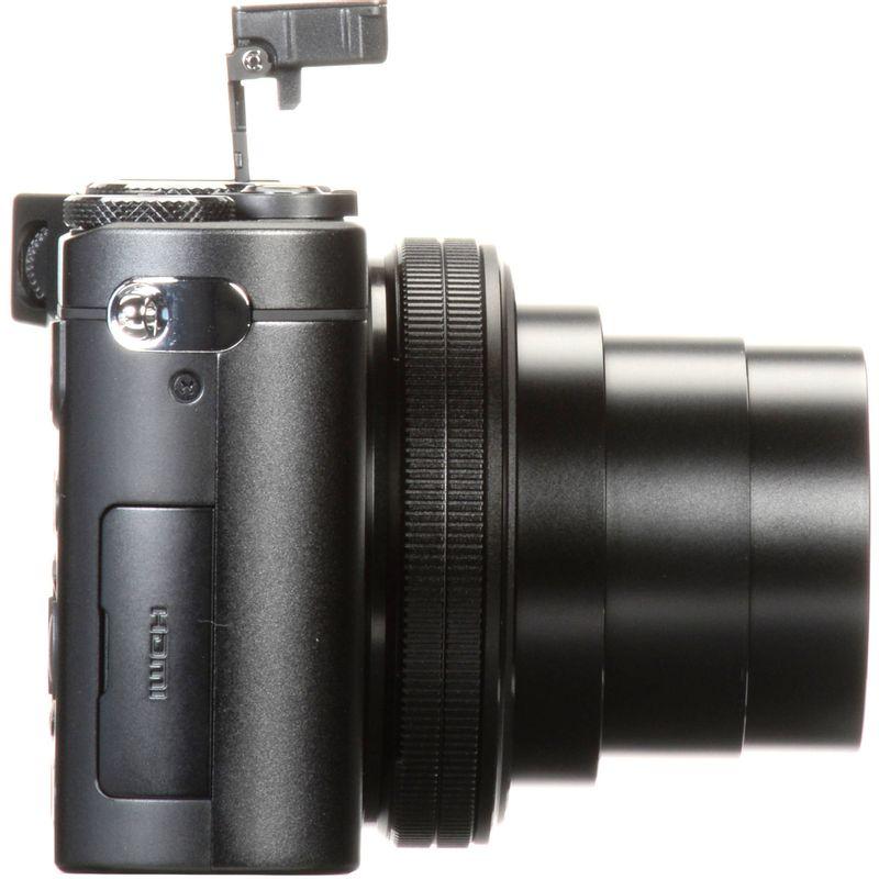Panasonic-Lumix-DMC-TZ100-5-lateral1