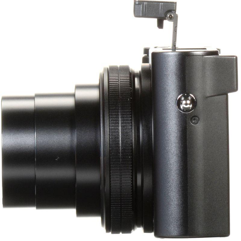 Panasonic-Lumix-DMC-TZ100-6-lateral2