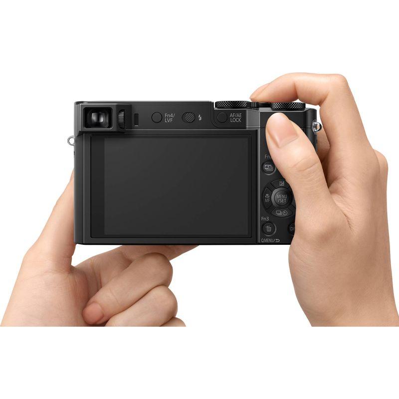 Panasonic-Lumix-DMC-TZ100-8-spate-cu-maini