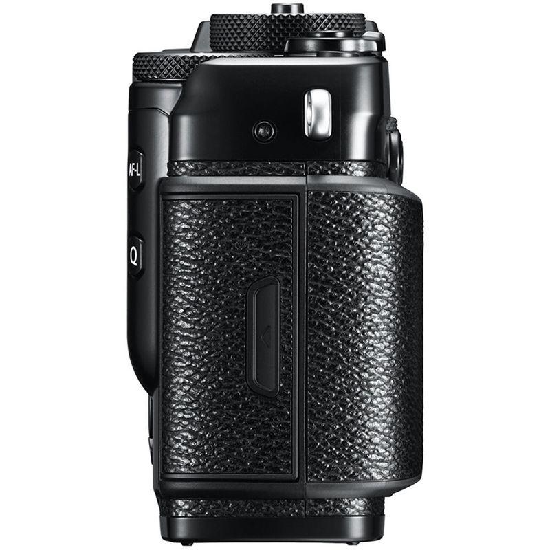 Fujifilm-X-PRO-2-Body3-lateral-dreapta