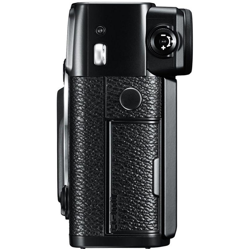 Fujifilm-X-PRO-2-Body4-lateral-stanga