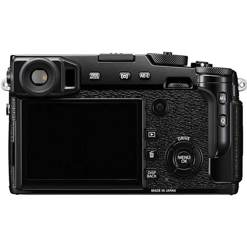 Fujifilm-X-PRO-2-Body5-spate