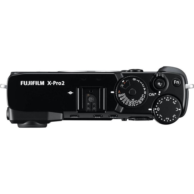Fujifilm-X-PRO-2-Body6-sus