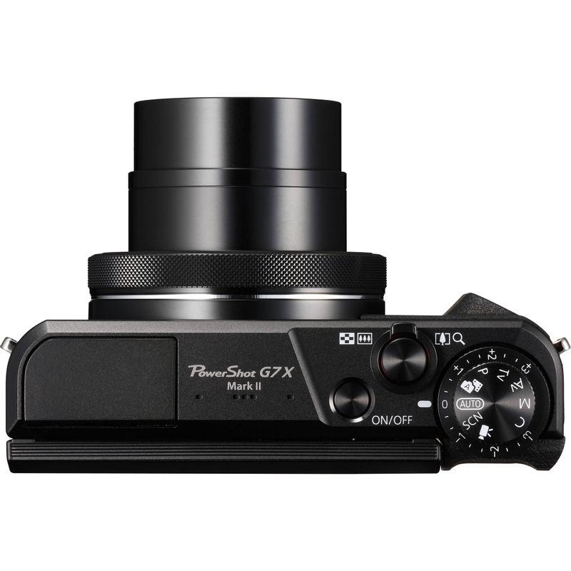 125027485-Canon-PowerShot-G7-X-Mark-II-Kit-Toc-DCC-1880111