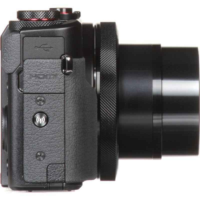 125027485-Canon-PowerShot-G7-X-Mark-II-Kit-Toc-DCC-1880112