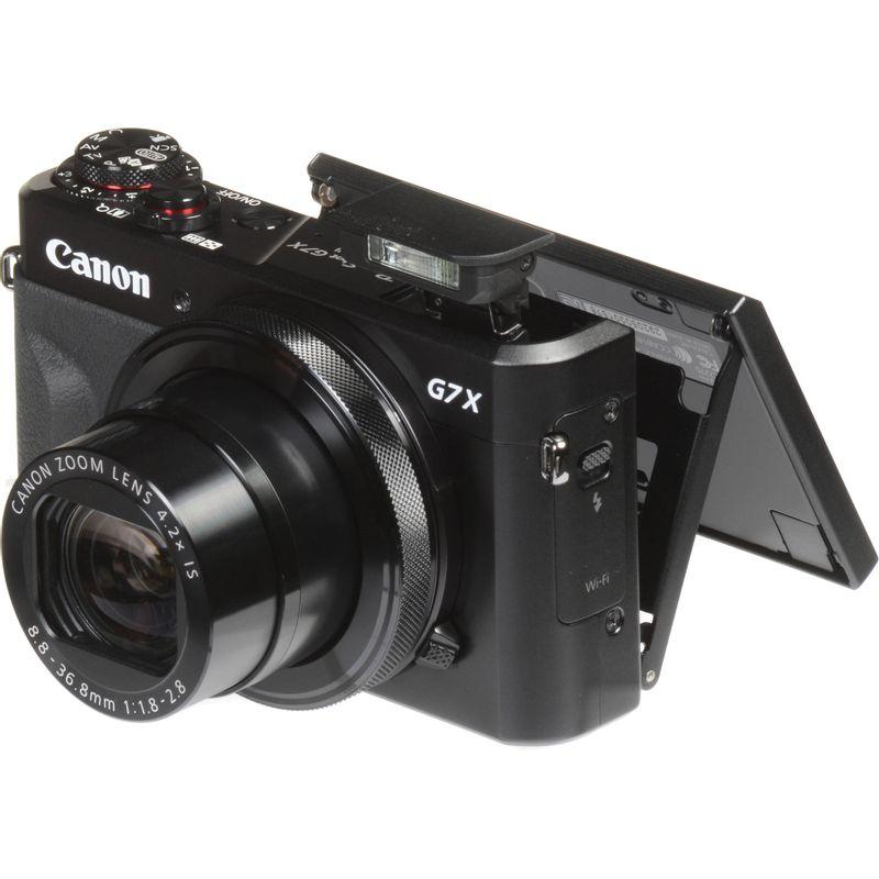 125027485-Canon-PowerShot-G7-X-Mark-II-Kit-Toc-DCC-1880113