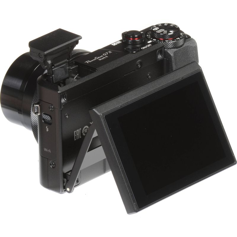125027485-Canon-PowerShot-G7-X-Mark-II-Kit-Toc-DCC-1880114