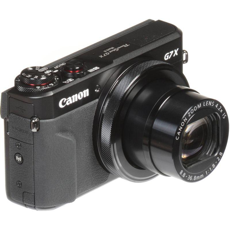 125027485-Canon-PowerShot-G7-X-Mark-II-Kit-Toc-DCC-1880116