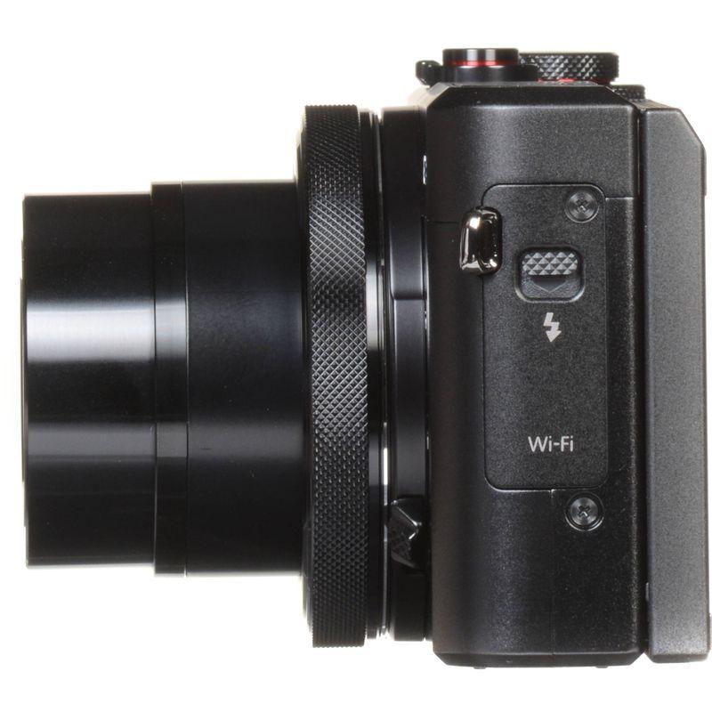 125027485-Canon-PowerShot-G7-X-Mark-II-Kit-Toc-DCC-1880115