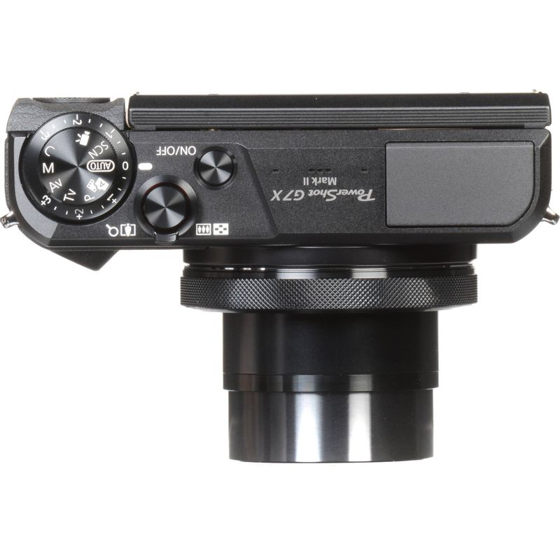 125027485-Canon-PowerShot-G7-X-Mark-II-Kit-Toc-DCC-1880117