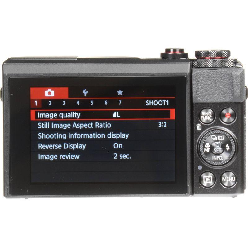 125027485-Canon-PowerShot-G7-X-Mark-II-Kit-Toc-DCC-1880118