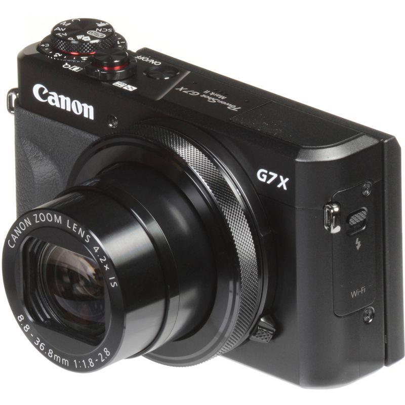 125027485-Canon-PowerShot-G7-X-Mark-II-Kit-Toc-DCC-1880119