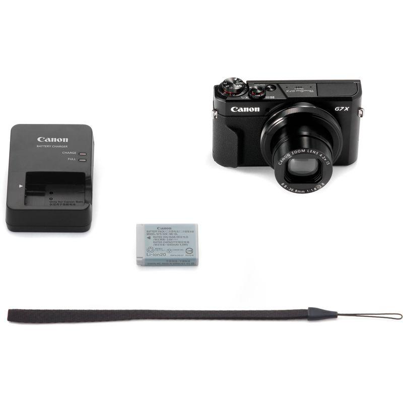 125027485-Canon-PowerShot-G7-X-Mark-II-Kit-Toc-DCC-18801110