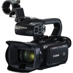 Canon XA40 Camera Video Profesionala UHD 4K