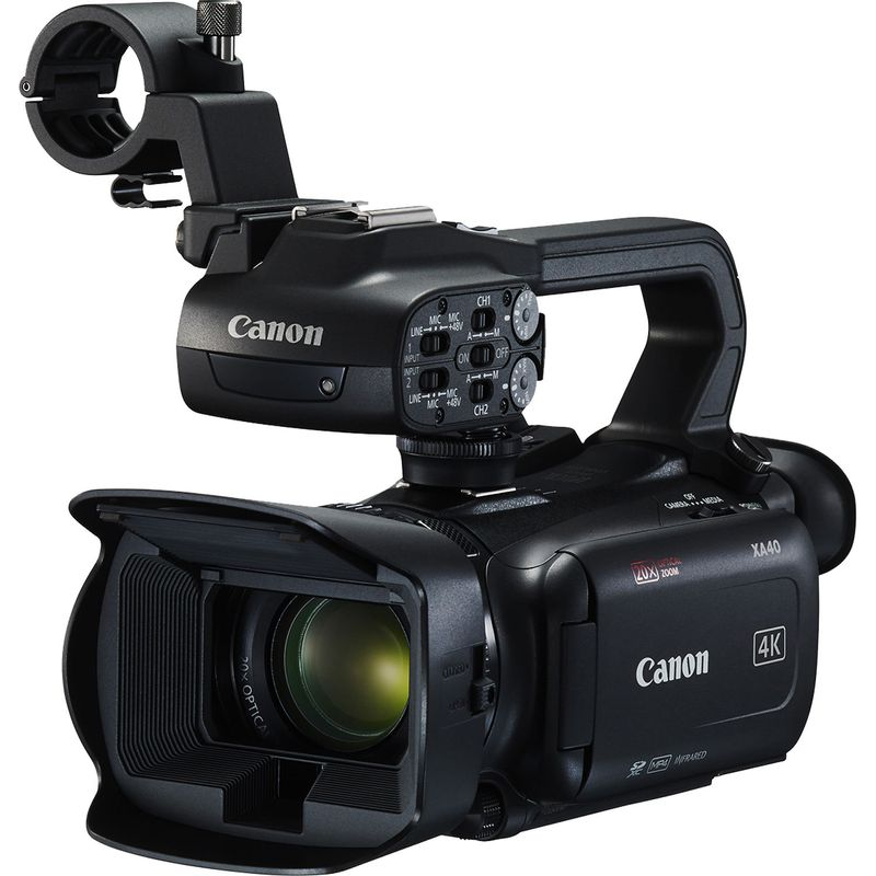 Canon-XA40-Camera-Video-Profesionala-UHD-4K.1