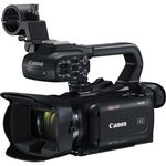 Canon-XA40-Camera-Video-Profesionala-UHD-4K.2